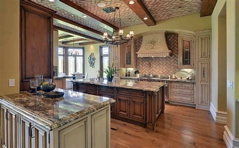 home interior style quiz 39 s kitchen bel air hooked on houses