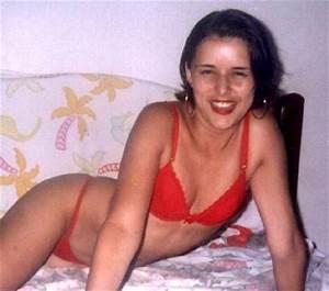 Iga Berlin Webcam : mulheres meninas mo as garotas ninfetas fevereiro 2011 ag ncia de modelos dandee ~ Whattoseeinmadrid.com Haus und Dekorationen