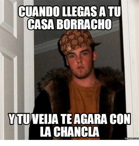 Borrachos Memes - 25 best memes about meme de borrachos meme de borrachos memes