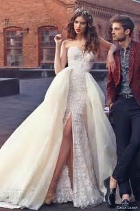 galia lahav wedding dresses galia lahav bridal 2016 wedding dresses les rêves bohémiens photo shoot wedding inspirasi