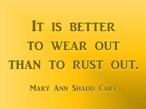 mary ann shadd cary abolitionist  journalist