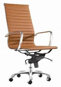 Eames Chair Kopie : 17 best images about working man 39 s chair on pinterest chairs stools with backs and industrial ~ Markanthonyermac.com Haus und Dekorationen
