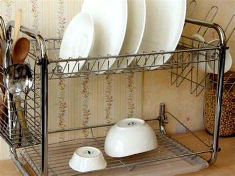 haves    kitchen work life idiva