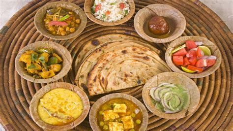 types of indian cuisine 10 indian dishes you should recommend to all your non