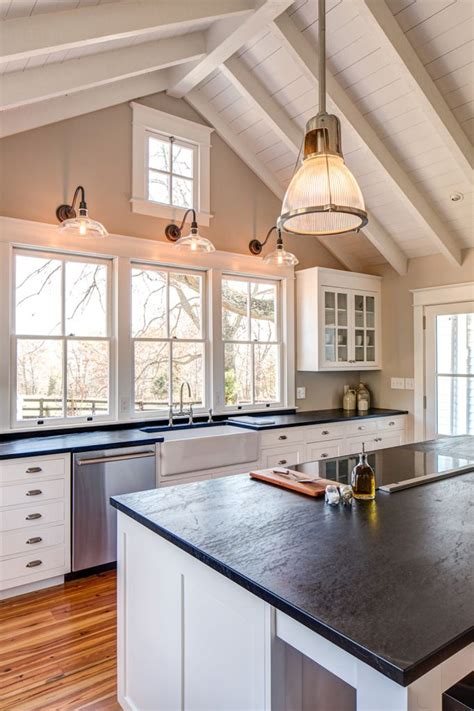 Kitchen Lighting Virginia by Nothing Says Traditional Home Better Than Our Virginia