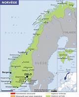 Rencontre en Norvge : Rencontre srieuse ou pour amiti