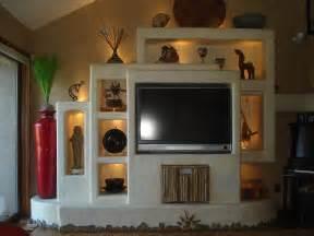 Home Interiors Wall Decor Decor Southwest Decor Decorating Ideas For Southwest Home Decor