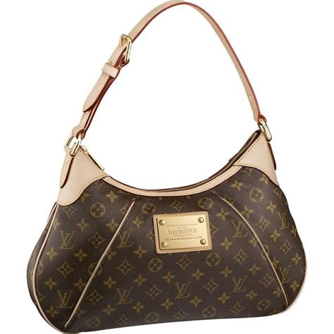 thames gm  images louis vuitton thames louis vuitton handbags louis vuitton