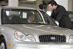 Document Pour Vendre Sa Voiture : quelques trucs pour vendre sa voiture soi m me conseils ~ Gottalentnigeria.com Avis de Voitures