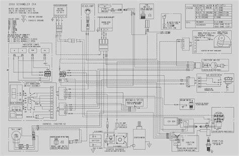 Rzr 170 Wiring Diagram by Get 2012 Polaris Rzr 800 Wiring Diagram Sle
