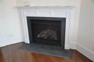 window treatment ideas for kitchen tile bathrooms fireplace surrounds