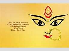 Durga Puja When Rama invoked the Goddess of Power