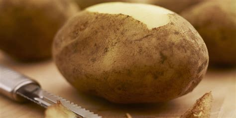 potato peeling trick peeling potatoes the trick you should know for how to peel potatoes