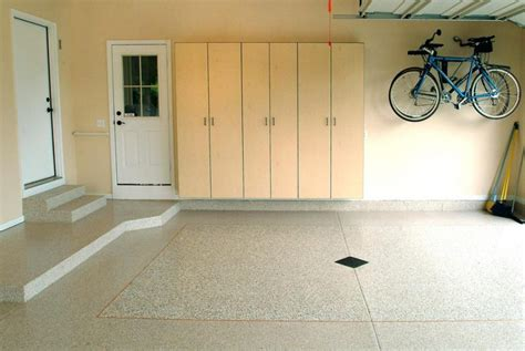paint schemes for garage interiors venidami us