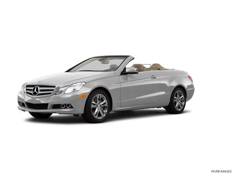 Carvana is an online used car retailer based in tempe, arizona. Used 2011 Mercedes-Benz E-Class | Carvana
