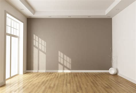 What To Do With That Spare Room?