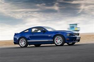 2014 Ford Mustang Reviews and Rating | Motor Trend