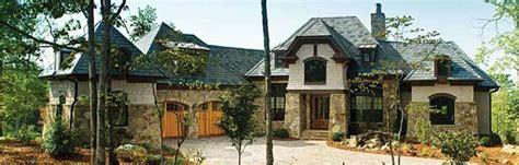 estate house plans mansion house plans donald gardner