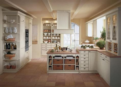 design of small kitchen 21 amazing country kitchens 6601