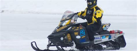 Kettering's sled brings home the gold