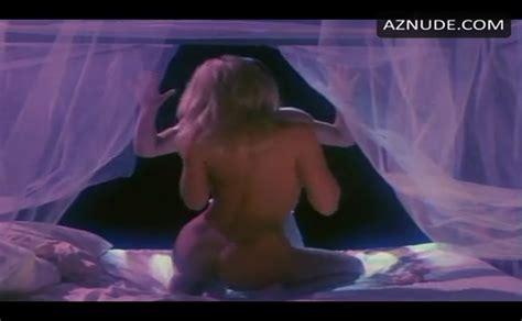 Teresa Politi  nackt