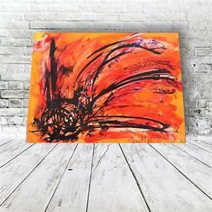 Abstrakte Bilder Online Kaufen : kreisel in violett 80x60 acrylbild abstrakt acrylbilder kaufen onlineshop ~ Bigdaddyawards.com Haus und Dekorationen