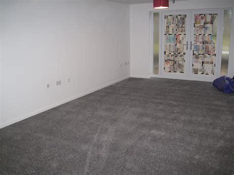Black Carpet Bedroom Ideas Bedroom ~ Clipgoo