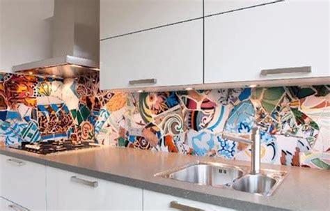 glass kitchen tiles for backsplash uk backsplash glass printing custom printed kitchen 8317