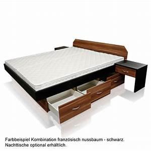 Bettlaken Für Wasserbett : wasserbett der betten ratgeber im internet ~ A.2002-acura-tl-radio.info Haus und Dekorationen