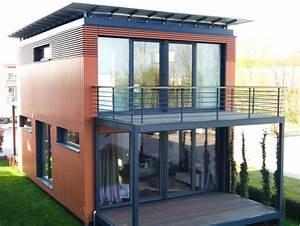 Mobiles Haus Kaufen : mobiles haus kleines kaufen ~ Sanjose-hotels-ca.com Haus und Dekorationen