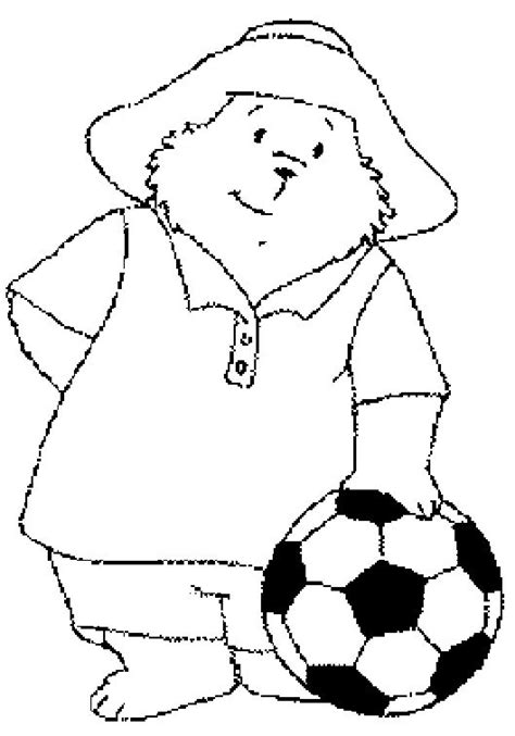 images  paddington bear  pinterest
