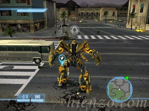 Transformers Game Free Download For Pc