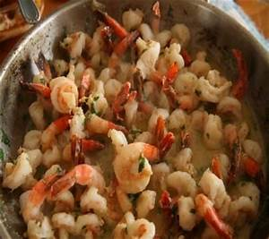 147 best images about Lidia's Italy Recipes on Pinterest
