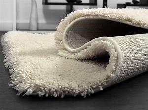 Teppich Selber Reinigen : hellen teppich reinigen teppich reinigen ~ Lizthompson.info Haus und Dekorationen