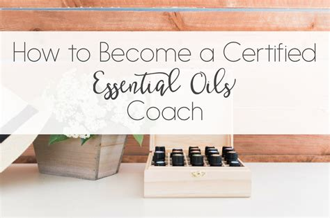 Become A Certified Essential Oils Coach  Simply Reeni. Masters In Fashion Management. Analog Telephone System Define Virtual Office. Western Heating And Air Boise. Subaru Legacy Sti For Sale Kids Place Daycare. Where To Get Personal Trainer Certification. Florida Pain And Rehabilitation Center. Auto Repair Ferndale Mi Stanford Student Loan. Institute For Culinary Arts 2 Work Staffing