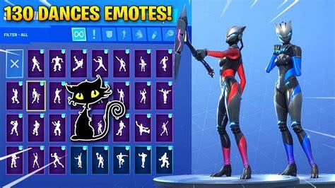 full armor lynx cat skin showcase