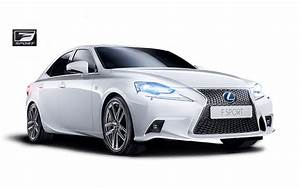 Lexus Is 300h F Sport : lexus is 300h hybrid saloon car lexus uk ~ Gottalentnigeria.com Avis de Voitures