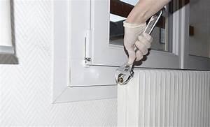 Comment Démonter Un Radiateur En Fonte : diy comment vidanger un radiateur en fonte ~ Premium-room.com Idées de Décoration