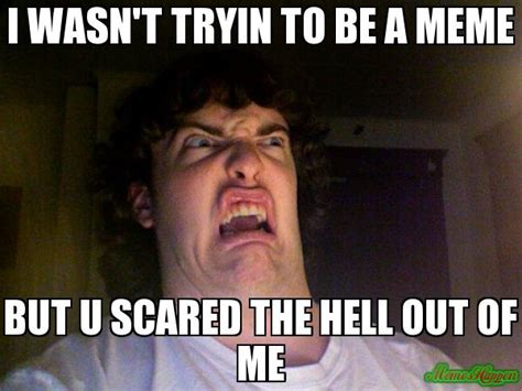 Scared Memes - scared meme 28 images scared face meme i m so scared i m so scared scared meme 28 images