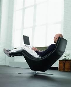 Stressless Sessel Alternative : sofa mit relaxfunktion schenken sie sich komfort und ~ Michelbontemps.com Haus und Dekorationen