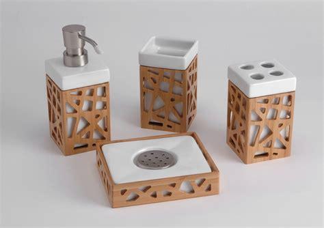 accessoires de salle de bain la perle اللؤلؤة الوردية collection d accessoires de salles de bain