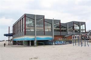 Swimmingpool Preise Deutschland : meerwasserschwimmhalle von laboe indoor swimming pool of laboe mgrs 32unf7929 geograph ~ Sanjose-hotels-ca.com Haus und Dekorationen