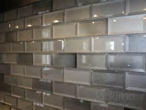 modern kitchen tile ideas contemporary kitchen tile