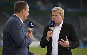 UEFA Champions League Borussia Mönchengladbach - Dynamo ...