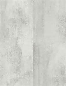 pergo flooring on concrete pergo original excellence big slab concrete light grey laminate flooring all pergo laminate