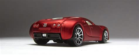 Find great deals on ebay for hot wheels 2010 bugatti veyron. Model of the Day: 2010 Hot Wheels Walmart Exclusive Bugatti Veyron… - theLamleyGroup