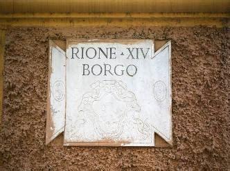 Ufficio Toponomastica by Roma Capitale Sito Istituzionale Toponomastica