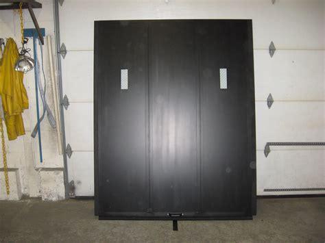 Steel Sidewalk Doors & Primed Steel Cellar Door Sc 1 St