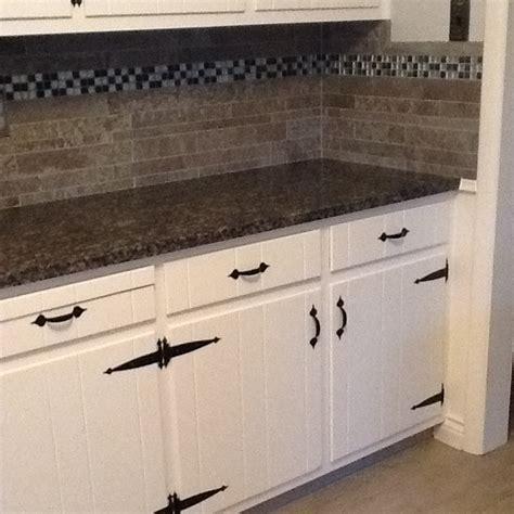 recent work filling marble tile retail outlet