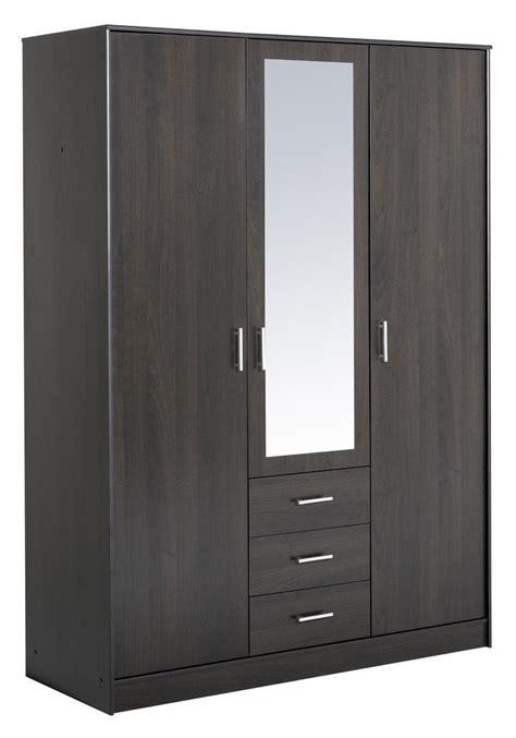 armoire porte coulissante armoire de chambre porte coulissante